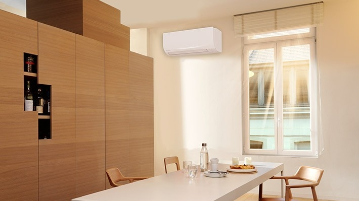 Daikin-sensira-installation-picture-kitchen.jpg