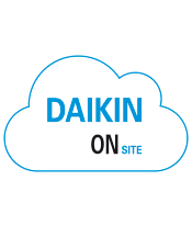 Daikin_on_Site_logo.png